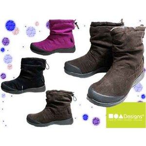フォートゥースリーデザインズ ■●▲Designs FOUR TO THREE DESIGNS レディース 靴|nws