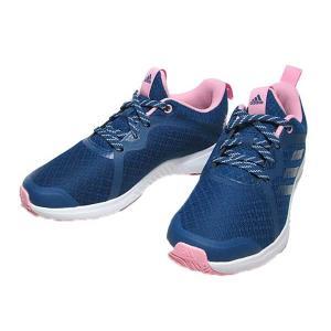 アディダス adidas フォルタラン エックス2 レジェンドマリンランニングシューズ キッズ 靴|nws