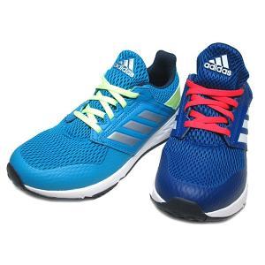 アディダス adidas アディダスファイト RC K ランニングシューズタイプ キッズ 靴|nws