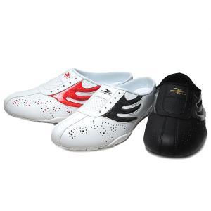 ドラゴンベアード DRAGON BEARD DB-0102J スライダータイプ メンズ レディース 靴|nws
