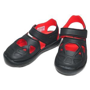 アディダス adidas フォルタスイム 2 C スウィムサンダル キッズ 靴|nws