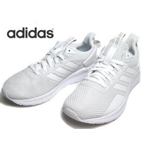 アディダス adidas クエスターライドW ランニングシューズ ランニングホワイト レディース 靴 nws