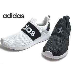 アディダス adidas LITE ADIRACER ADPT スリッポン スニーカー メンズ 靴|nws