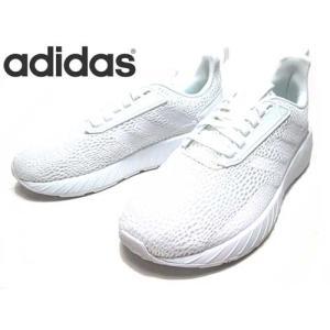 アディダス adidas クエスタードライブW ランニングスタイル スニーカー ランニングホワイト レディース 靴 nws