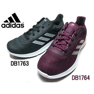 アディダス adidas コズミ2 SL W ランニングシューズ レディース 靴 nws