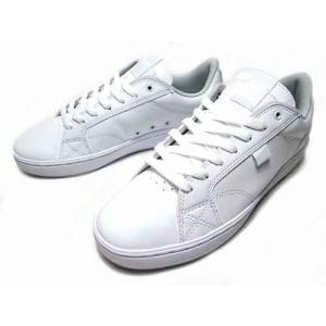 ディーシーシューズ DC SHOES アスター SN ユニセックス スニーカー ホワイト メンズ レディース 靴|nws