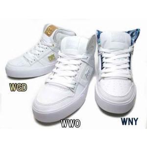 ディーシーシューズ DC SHOES スパルタン HIGE WC SE SN ユニセックス ハイトップスニーカー メンズ レディース 靴|nws