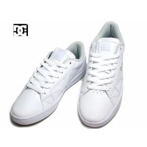 ディーシーシューズ DC SHOES ASTOR SE SN スニーカー ホワイトホワイトホワイト レディース 靴|nws