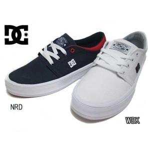 ディーシーシューズ DC SHOES TRASE TX LE ユニセックス スニーカー メンズ レディース 靴|nws