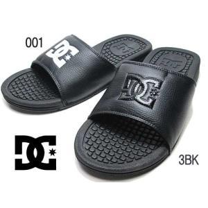 ディーシーシューズ DC SHOES BOLSA サンダル メンズ 靴|nws