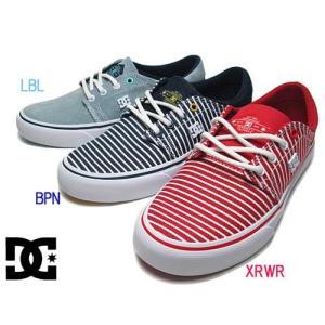 ディーシーシューズ DC SHOES TRASE TX SE スニーカー レディース 靴|nws