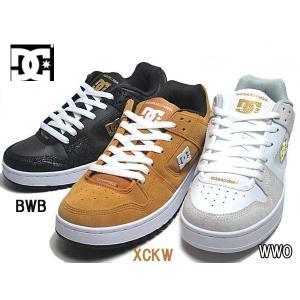 ディーシーシューズ DC SHOES マンテカSE MANTECA SE スニーカー メンズ 靴|nws