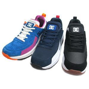 ディーシーシューズ DC SHOES VANDIUM SE スニーカー メンズ 靴|nws