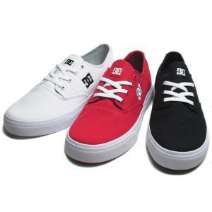 ディーシーシューズ DC SHOES FLASH 2 TX W スニーカー メンズ 靴|nws