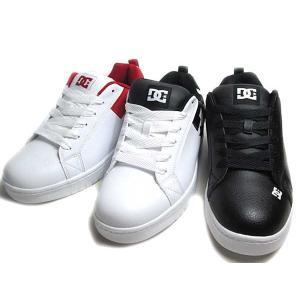 ディーシーシューズ DC SHOES COURT GRAFFIK LITE スニーカー メンズ レディース 靴|nws