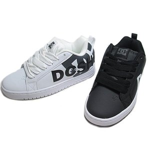 ディーシーシューズ DC SHOES COURT GRAFFIK SE メンズ 靴|nws