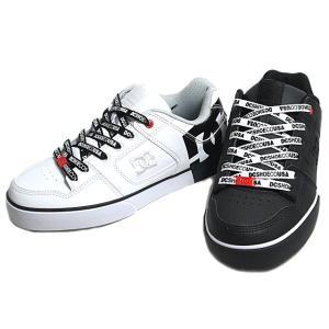 ディーシーシューズ DC SHOES DM194031 PURE SE SN ユニセックス メンズ レディース 靴|nws