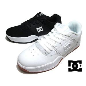 ディーシーシューズ DC SHOES DM201017 CENTRAL スケートシューズ メンズ スニーカー 靴|nws