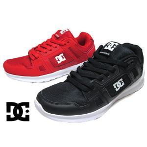 ディーシーシューズ DC SHOES DM201023 STAG LITE SN スケートシューズ メンズ スニーカー 靴|nws