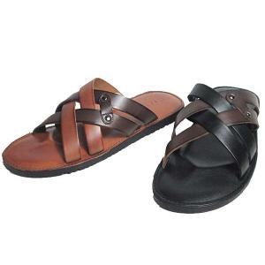 マドラスモデロ madras MODELLLO DM5128 サンダル メンズ 靴|nws