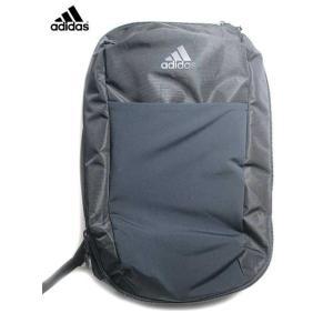 アディダス adidas DT3723 OPS 3.0 バックパック 25リットル リュック ブラック メンズ レディース 鞄|nws