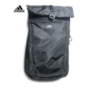 アディダス adidas OPS 3.0 バックパック 35リットル/リュック ブラック メンズ レディース 鞄|nws