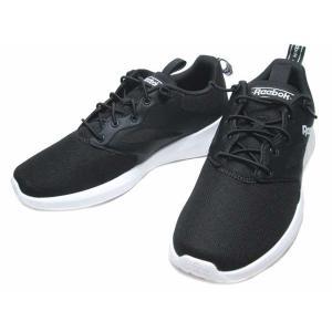 リーボック Reebok ROYAL ASTROBLAZE ブラックホワイト メンズ 靴|nws