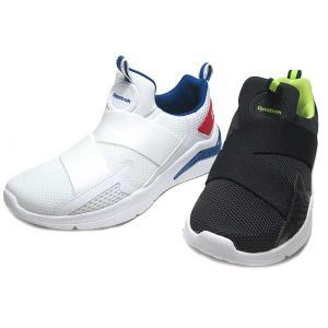リーボック REEBOK ROYAL ASTROSTORM S ユニセックス メンズ レディース 靴|nws