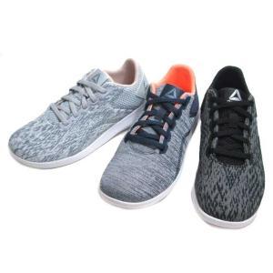 リーボック Reebok アダラ 2.0 ウォーキングシューズ レディース 靴|nws