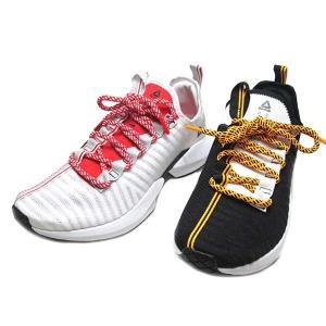 リーボック Reebok ソールフューリー ランニングスタイル メンズ 靴|nws