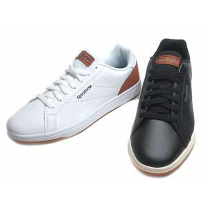 リーボック REEBOK ROYAL COMPLETE CLN スニーカー メンズ 靴|nws