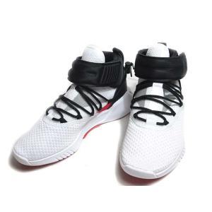 リーボック Reebok フリースタイルモーション DV9185 ホワイト フィットネスシューズ レディース 靴|nws