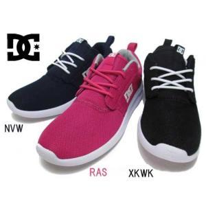 ディーシーシューズ DC SHOES Ws MIDWAY ウィメンズ スニーカー レディース 靴|nws