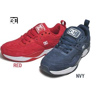 ディーシーシューズ DC SHOES Ws E TRIBEKA スニーカー レディース 靴|nws