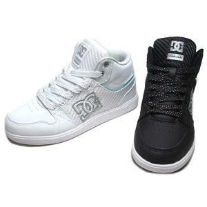 ディーシーシューズ DC SHOES Ws UNIVERSITY PLUS SE SN スニーカー レディース 靴|nws