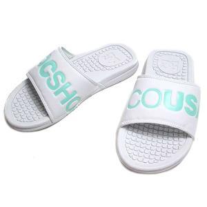 ディーシーシューズ DC SHOES WS BOLSA WOMENS SE ウィメンズ サンダル レディース 靴|nws