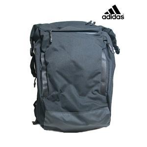 アディダス adidas ED1787 コミューター バックパック G ブラック メンズレディース 鞄|nws