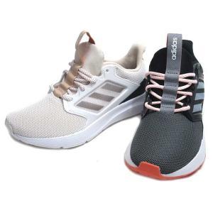 アディダス adidas エナジーファルコン X ランニングシューズ メンズ レディース 靴|nws