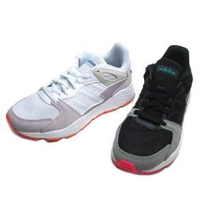 アディダス adidas アディケイアス W ランニングシューズ レディース 靴 nws