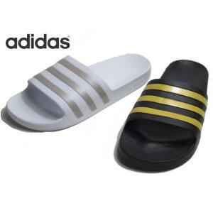 アディダス adidas アディレッタアクア シャワーサンダル メンズレディース 靴|nws