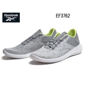 リーボック Reebok EF3762 アルダラ 2.0 Ardara 2.0 Shoes クールシャドー スニーカー レディース 靴|nws