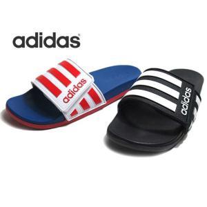 アディダス adidas アディレッタCF ADJ ADILETTE CF ADJ シャワーサンダル メンズ レディース 靴|nws