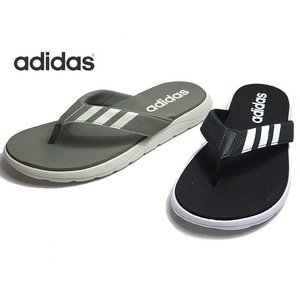 アディダス adidas CF FLP サンダル メンズ レディース 靴|nws