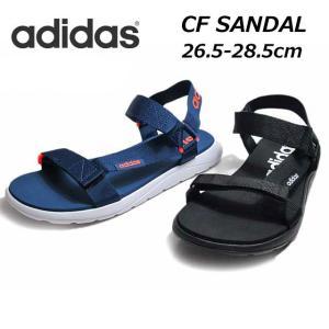アディダス adidas CF サンダル CF SANDAL メンズ レディース 靴|nws