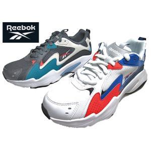 Reebok リーボック ロイヤル ターボ インパルス スニーカー メンズ 靴|nws