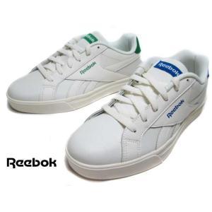 リーボック Reebok ROYAL COMPLETE3 LOW クラシック スニーカー ユニセックス 靴|nws