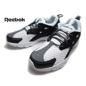 リーボック Reebok EH0230 ロイヤル ブレイズ2.0 ブラックピュアグレー スニーカー メンズ レディース 靴|nws