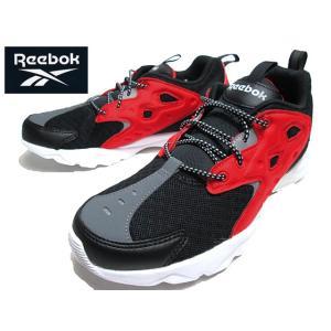リーボック REEBOK ROYAL BLAZE 2.0 EH0231 ランニングスタイル ブラック メンズ レディース 靴|nws