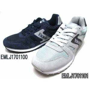 エトニック Etonic ミラージュ MIRAGE ランニングスタイル スニーカー メンズ 靴|nws