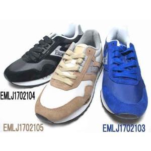 エトニック Etonic マエストロ MAESTRO ランニングスタイル スニーカー メンズ 靴|nws